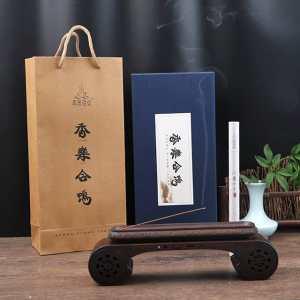 香乐和鸣之礼盒 套装